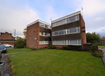 Thumbnail 2 bed flat to rent in Pleydell Close, Coventry, West Midlands
