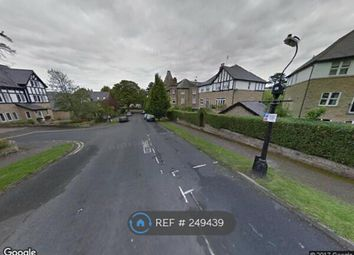 Thumbnail 4 bed semi-detached house to rent in Chapman Sq, Harrogate