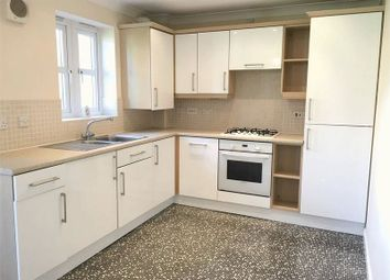 Thumbnail 2 bed flat for sale in Two Gates Way, Shafton, Barnsley
