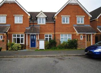 Thumbnail 2 bed property for sale in Maybush Gardens, Prestwood, Great Missenden