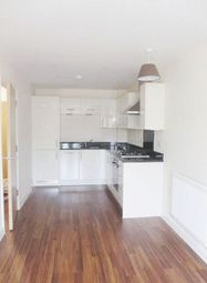 Thumbnail 1 bed flat to rent in Station Approach, Cheam Road, Ewell, Epsom