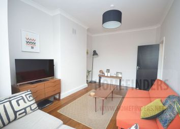 Thumbnail 2 bed flat to rent in Rochdale Road, Walthamstow