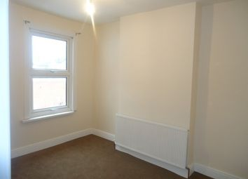 Thumbnail Room to rent in Berkeley Road, London