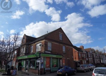 Thumbnail 6 bed flat to rent in Stanley Street, Bedford
