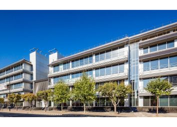 Thumbnail 1 bed flat for sale in 23-59 Staines Road, Hounslow