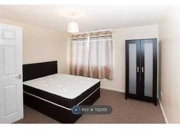 Room to rent in Lasham Court, Northampton NN3