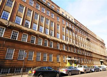 Thumbnail 4 bedroom flat for sale in Lanchester Court, Marble Arch