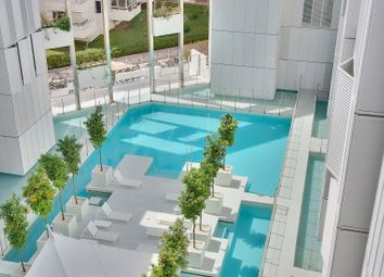 Thumbnail 2 bed apartment for sale in Marina Botafoch, Ibiza Town, Balearic Islands, Spain