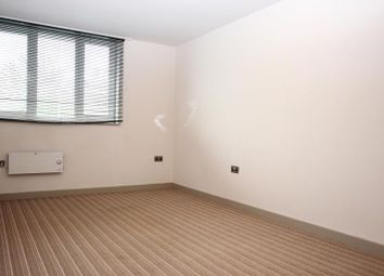 Thumbnail 1 bed flat to rent in Misterton Court, Orton Goldhay