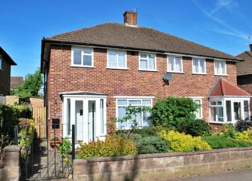 3 bed semi-detached house for sale in Orchard Way, Beckenham BR3