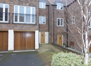 Thumbnail 4 bed property to rent in Orchard Mews, Eaglescliffe, Stockton-On-Tees