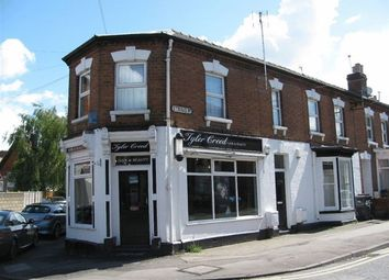 Thumbnail Commercial property to let in Stroud Road, Linden, Gloucester