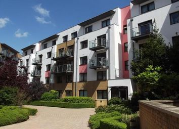 Thumbnail 1 bed flat to rent in St. David Mews, Bristol