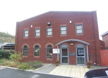 Thumbnail Office to let in Somers Road, Rugby