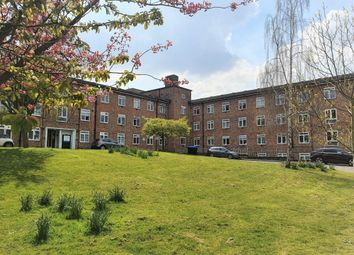 Thumbnail Flat to rent in Bromleigh Court, Sydenham Hill, London