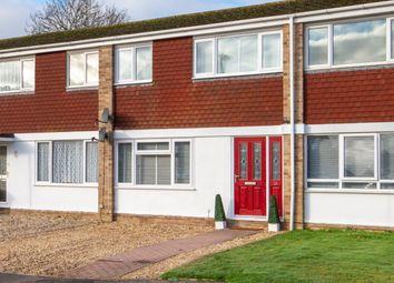 3 bed terraced house for sale in Bucknor Close, Bognor Regis PO21