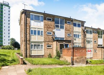 Thumbnail 1 bedroom flat for sale in Morland Road, Sheffield, South Yorkshire