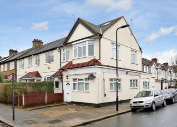 Thumbnail 2 bed flat to rent in Ealing Park Gardens, Ealing
