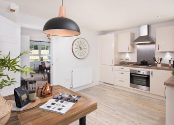 """3 bed end terrace house for sale in """"Maidstone"""" at Waterloo Road, Hanley, Stoke-On-Trent ST1"""
