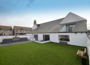 Thumbnail 6 bedroom terraced house for sale in The Shore, 98B Harbour Street, Nairn