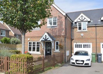 3 bed semi-detached house for sale in Rookery Mead, Coulsdon, Surrey CR5