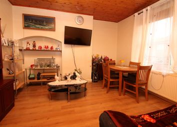 Thumbnail 3 bed terraced house for sale in Durham Hill, Bromley