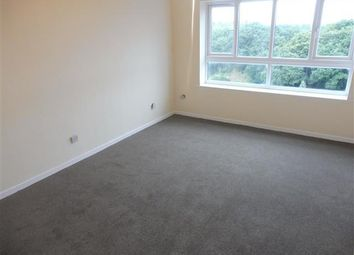 Thumbnail 2 bed flat to rent in St. Cecilia Close, Kidderminster