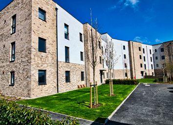Thumbnail 1 bed flat to rent in Deer Park Grove, Aberdeen