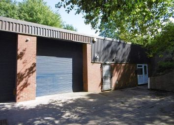 Thumbnail Light industrial to let in Old Smithfield Industrial Estate Shifnal, Shropshire