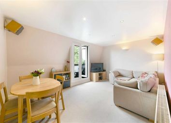 Thumbnail 2 bedroom flat for sale in Carshalton Road, Sutton