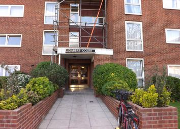 Thumbnail 2 bed flat to rent in Gilbert Court, North Ealing, London