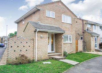 3 bed detached house for sale in Frenchs Farm Road, Poole BH16