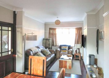 3 bed town house for sale in Richmond Close, Aylestone, Leicester LE2
