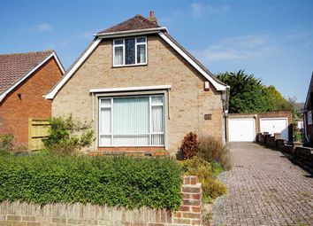 Thumbnail 3 bed property for sale in Findon Road, Worthing, West Sussex