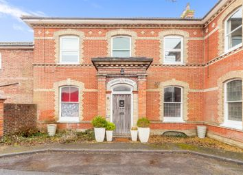 Upper St. Johns Road, Burgess Hill RH15. 7 bed property for sale