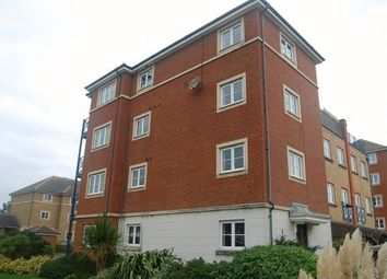 Thumbnail 2 bedroom property to rent in St. Kitts Drive, Eastbourne