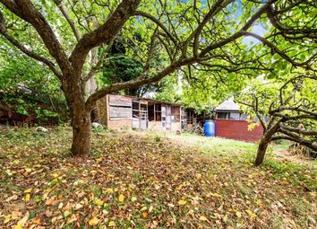 Thumbnail 3 bed bungalow for sale in Collier Row, Romford, Essex