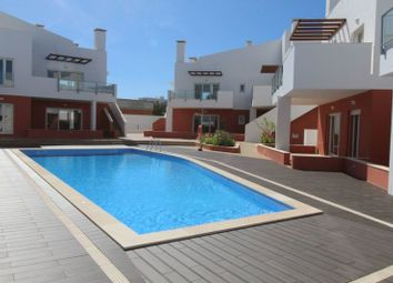 Thumbnail 2 bed apartment for sale in Burgau, Vila Do Bispo, Algarve, Portugal