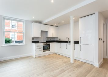 Thumbnail 1 bedroom flat for sale in Reading Road, Henley-On-Thames