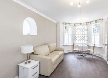 Property to rent in Iverna Gardens, London W8