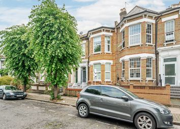 Thumbnail 1 bed flat for sale in Thistlewaite Road, Lower Clapton, Hackney