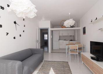 Thumbnail 3 bed apartment for sale in Juan xxiii, Puerto Del Rosario, Fuerteventura, Canary Islands, Spain