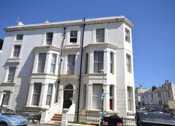 1 bed flat to rent in St. Catherines Terrace, Hove BN3