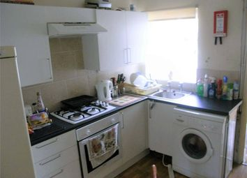 Thumbnail 2 bed terraced house for sale in Stanley Street, Gainsborough, Lincolnshire
