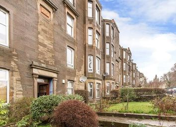 Thumbnail 2 bed flat for sale in 2/L, Baxter Park Terrace, Dundee, Angus