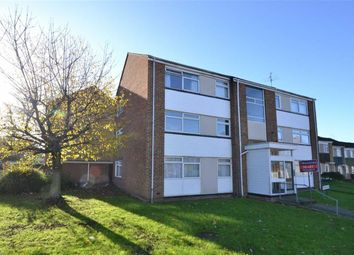 Thumbnail 2 bed flat to rent in Dunsmore Court, Wakeley Road, Gillingham