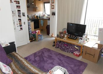 Thumbnail Room to rent in St Helens Court, St Helens Road, Swansea