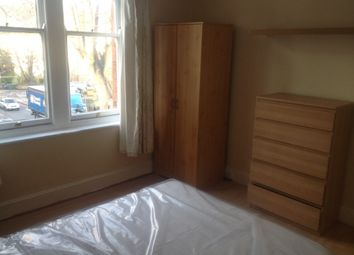 Thumbnail Room to rent in London Road, Forest Hill