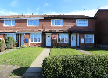 2 bed terraced house for sale in Armstrong Way, Woodley, Reading RG5