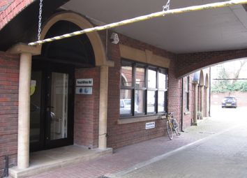 Thumbnail Office to let in High Street, Hampton